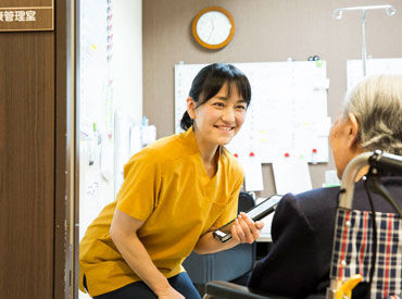 SOMPOケア ラヴィーレ越谷/n03205088ag2の画像・写真