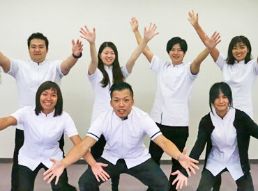 株式会社MAHALOAの画像・写真