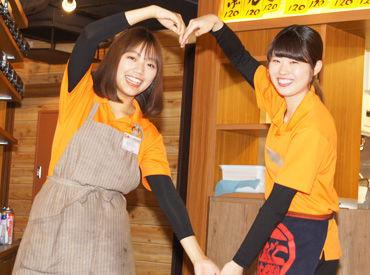 ギンダコハイボール横丁錦糸町店の画像・写真