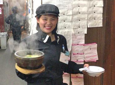 KUTARO 塚口店の画像・写真