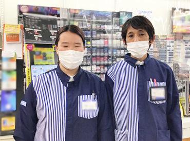 ローソン 大分高田店の画像・写真