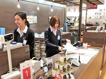東京インテリア家具 名古屋本店の画像・写真