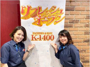 K-1 400の画像・写真