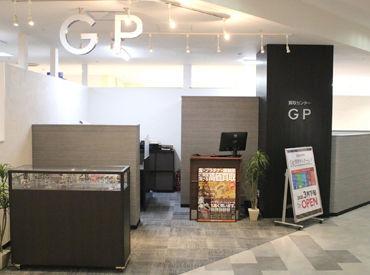 買取センターGP 新浦安店 の画像・写真