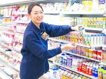 ファミリーマート 八幡浜昭和通店の画像・写真