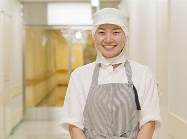 株式会社LEOC 横田病院/202822の画像・写真