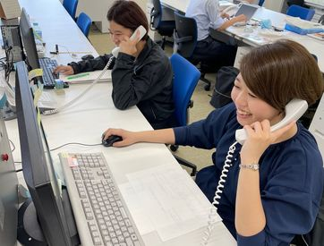 デリカフーズ株式会社 九州事業所 ※勤務地:宗像市の画像・写真