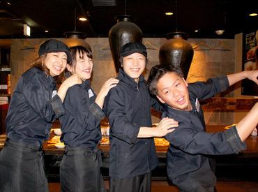 丸宮食品株式会社の画像・写真
