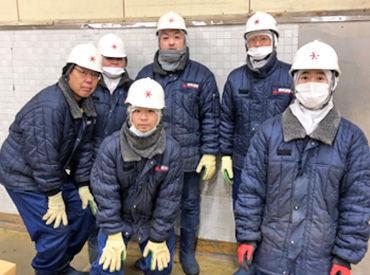 福岡運輸株式会社 南九州営業所の画像・写真