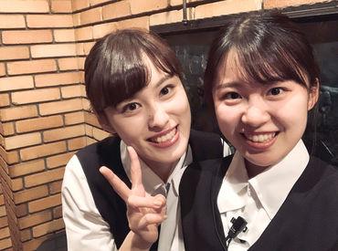 株式会社カワムラの画像・写真