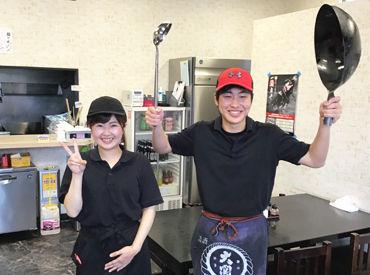 麺や 暁(あかつき)の画像・写真