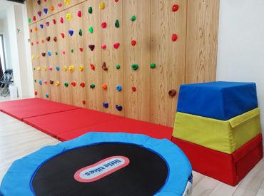 スイッチスポーツ 二ノ切教室 ※2021年10月1日OPEN予定の画像・写真