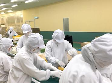 株式会社ベーシック 神奈川支店 相模原工場の画像・写真