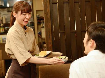 大阪マルチク株式会社の画像・写真