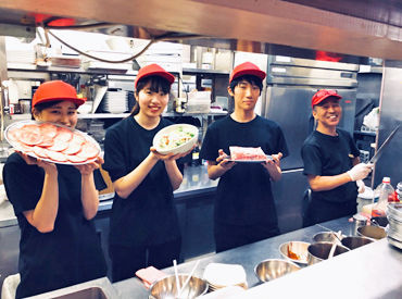 焼肉ダイニング 牛源 愛西店の画像・写真