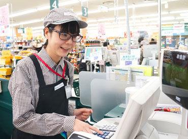 イオンマーケット株式会社の画像・写真