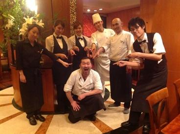 焼肉レストラン 三千浦 (サンチョンポ)の画像・写真