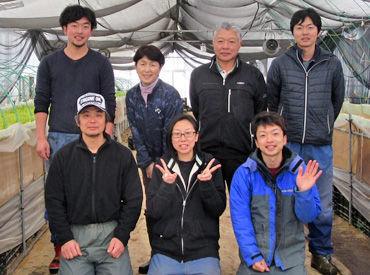 有限会社滝沢種苗の画像・写真