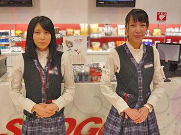 将軍 横手店/s02の画像・写真