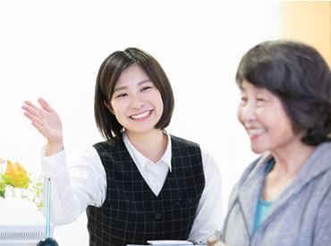古川医院の画像・写真