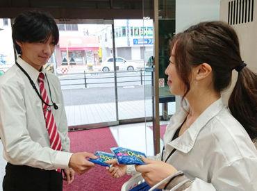 株式会社ハイファイブ[勤務地:神戸市] の画像・写真