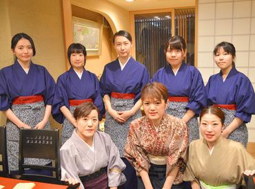 日本料理 釜めし多ぬきの画像・写真