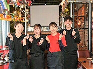 赤豚屋(チョッテジヤ)豊田店 ※株式会社甲羅[115] の画像・写真