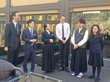 株式会社明神館の画像・写真