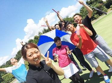 株式会社K&L Group 関東支社の画像・写真