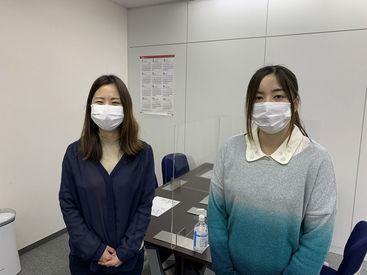 株式会社ボニージャパンの画像・写真