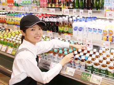 東急ストア あきる野店の画像・写真
