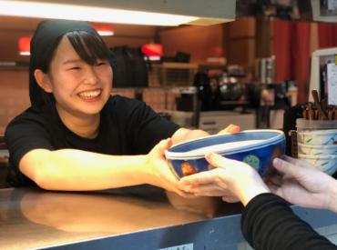 和食と甘味 かんざし 加西本店の画像・写真