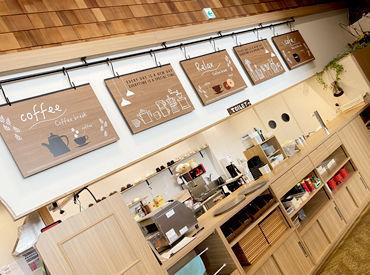 ラパン珈琲店 ルパンベーカリーの画像・写真