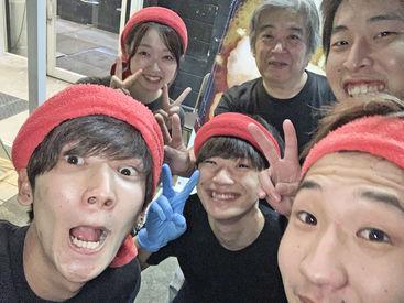横浜家系ラーメン 麺匠家 有玉店の画像・写真