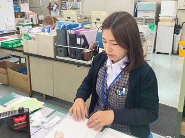 株式会社光悦自動車教習所の画像・写真