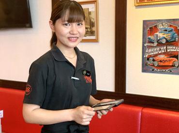 株式会社沖縄テクノクリエイトの画像・写真