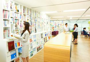 日本ビジネスアート株式会社の画像・写真