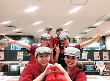 餃子の王将 半田店の画像・写真