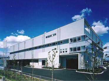 朝日建物管理株式会社の画像・写真
