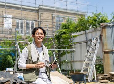 株式会社ウィルパワー ※市川エリアの画像・写真