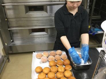 タカラ食品株式会社の画像・写真