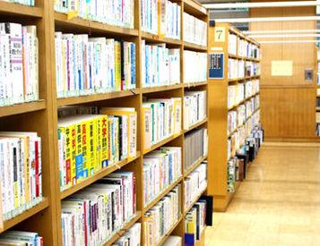 阪急コミューターバスマネジメント株式会社 (勤務地:大阪府豊中市)の画像・写真