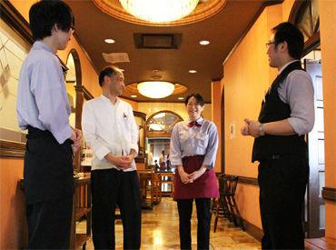 株式会社第一川崎屋の画像・写真