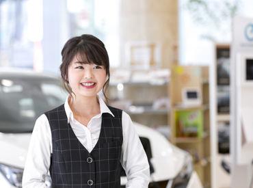 日産プリンス静岡販売株式会社の画像・写真