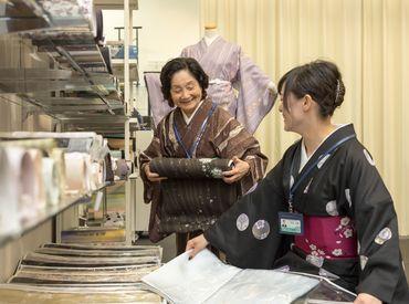 いつ和 裾野店の画像・写真