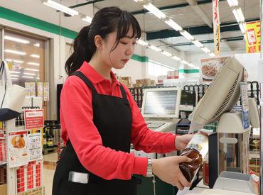 A-プライス 西京極店の画像・写真