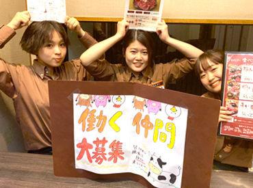 焼肉ヌルボンガーデン 春日店の画像・写真