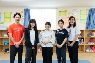 千代田区アフタースクール・子ども教室(さくら)の画像・写真