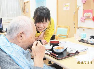 株式会社日本アメニティライフ協会の画像・写真