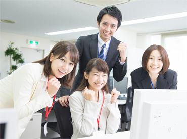 SCSKサービスウェア株式会社の画像・写真